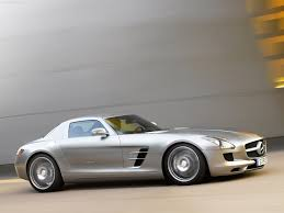 3dtuning of mercedes sls amg coupe 2010 3dtuning com unique on