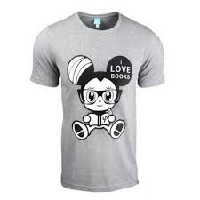 disney mickey mouse wearing glasses logo t shirt