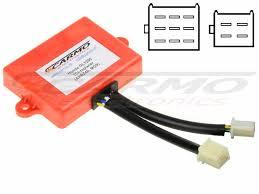 honda gl1200 cdi replacer mg9 akbz40 gl1200 replacer mg9 p u0026p