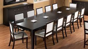 beautiful table wood body and top glass extendable perfect for