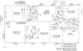 quonset hut home plans quonset hut homes floor plans floor plans for metal homes stylist