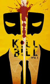 1000 images about kill bill on pinterest kill bill uma within the