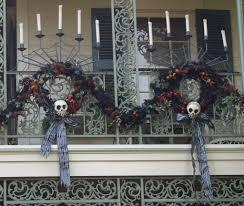 nightmare before christmas decorating ideas christmas lights