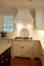 Pewter Kitchen Faucet Pewter Grout Bathroom Traditional With Bathroom Lighting Handle