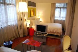boeng tom pun 1 bed studio apartment for1 bedroom apartments or