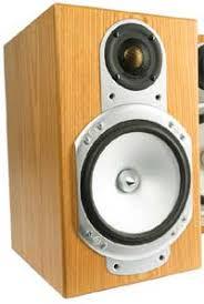 Polk Audio Rti A3 Bookshelf Speakers Best Bookshelf Speakers Under 1000 U2013 Editor U0027s Choice Audioreview