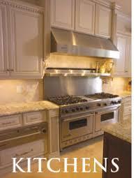 kitchen cabinets design jacksonville jacksonville bathroom
