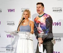 the 5th annual streamy awards nomination celebration photos and