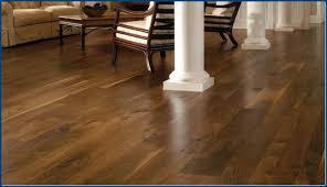 walnut wood flooring wide plank walnut flooring advice for