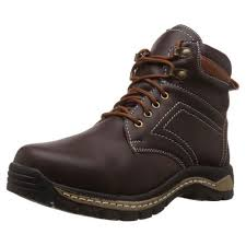 buy boots products india 16 best boots sale india images on boot sale