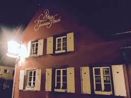 Restaurant Esszimmer Schriesheim Gourmanda U2013 Seite 2 U2013 Wine U0026 Dine Pfalz Elsaß