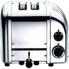 Top Rated 2 Slice Toasters Dualit 2 Slice Toaster Review