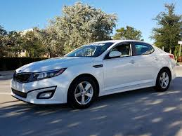 kia vehicles 2015 used 2015 kia optima in sunrise fl vin knagm4a77f5567451
