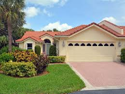 vero beach real estate living in vero paul kitchen group