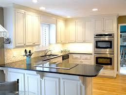 Kitchen Cabinet Refacing Cost Kitchen Cabinet Refinishing Do It Yourself Refacing Cost Hamden Ct