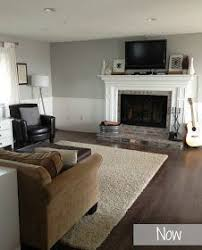 interior design for split level homes click on it great before and after picks our split level