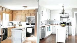 cuisine a petit prix renovation de cuisine a petit prix donner un coup de a la