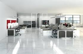 office design office space interior design ideas mujjo office