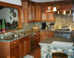 Small Spaces Kitchen Ideas Cool Kitchen Cabinet Designs For Small Spaces U2014 Smith Design