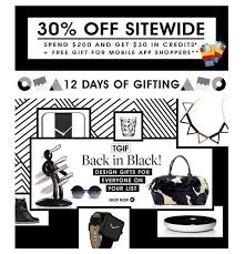 best black friday deals for baby stuff 17 best images about black friday is the new black on pinterest