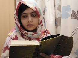 Queen Elizabeth Shooting Book News Taliban Shooting Victim Is Publishing A Memoir U0027i Am