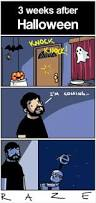 halloween memes 24 best funny qoutes images on pinterest halloween cat memes