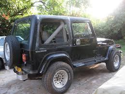 jeep truck 1980 len97300 1980 cadillac eldorado specs photos modification info