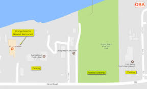 Tanger Outlet Map Upcoming Event Posters