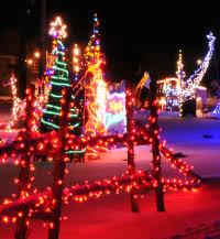 alexandria festival of lights festival of lights north glengarry
