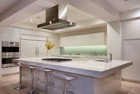 kitchen island range kitchen white kitchen island counter and bar stools laminate