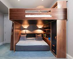 Grown Up Bunk Beds S Room Casa