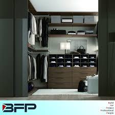 modular wardrobes buy modular wardrobes online in india fabfurnish