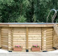 wooden swimming pools swimming pool builders in kent