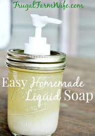 Sabun Zara home soap dispenser zara home soap dispenser monicar me