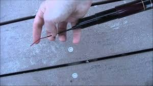 Extending Flag Pole Compact Telescoping Poles How Good For Portable Antennas Youtube