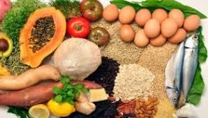 alimenti prostata dieta per la prostata scelte di alimentazione sana per mantenerla
