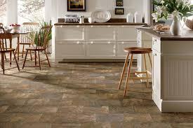 vinyl sheet flooring carpet outlet baltimore md