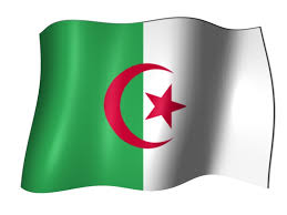 فرنسا تشحت من الجزائر ان تمدها المساعدة///هيهات يا فرنسا و اتخدنا رنة الرشاش لحنا// Images?q=tbn:ANd9GcT71WXUab7tA228EEoFUXZWTPNuAomQDh9aEk3TcbQJVw9i2J7D