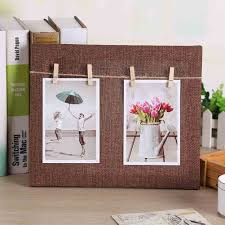 photo frame set picture more detailed picture about home decor