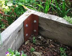 Raised Beds For Gardening Raised Garden Beds Deep Green Permaculture