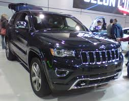 jeep suv 2013 file u002714 jeep grand cherokee sdldq u002713 jpg wikimedia commons
