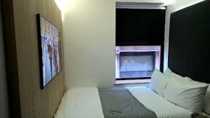 les types de chambres dans un hotel un type de chambre picture of the z hotel piccadilly