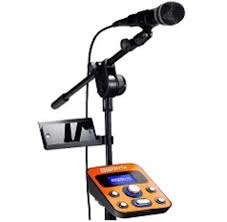 rent a karaoke machine songtrix karaoke machine rentals tupelo ms where to rent songtrix