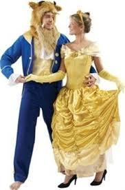 Halloween Costumes Beauty Beast Beast Horns Beauty Beast Costumes Horn