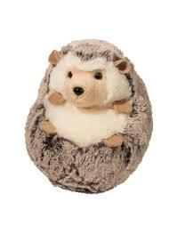 bluetick coonhound stuffed animal stuffed dogs u0026 puppies breed specific douglas cuddle toys