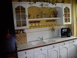 element de cuisine element de cuisine peinture meuble de cuisine le top 5 des