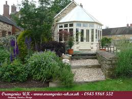 conservatory costs guide prices for a conservatory