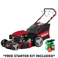 special offers on ride on mowers lawn mowers for sale lawnmowers