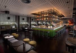 roof top bars in melbourne the rooftop bar at qt melbourne is now open broadsheet