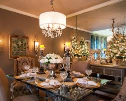 Home Design And Decor Interior & Lighting Design Ideas